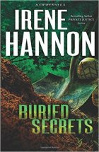 buried-secrets