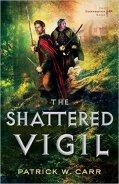carr-the-shattered-vigil