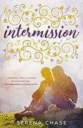 chase-intermission