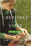 clipston-the-cherished-quilt