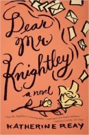 dear-mr-knightley