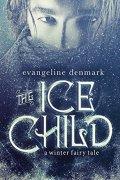 denmark-the-ice-child