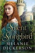 dickerson-silent-songbird