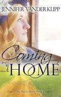 klip-coming-home