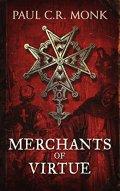 monk-merchants-of-virtue
