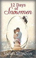 monzon-12-days-of-snowmen