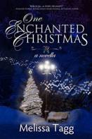 one-enchanted-christmas