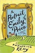 reay-portrait-of-emily-price