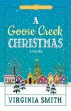 smith-goose-creek-christmas