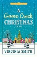 smith-goose-creek-christmas