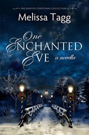 tagg-one-enchanted-eve