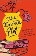the-bronte-plot
