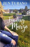 turano-finding-margo