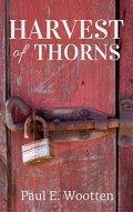 wootten-harvest-of-thorns