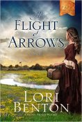 a-flight-of-arrows