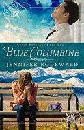 blue-columbine