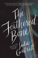feathered-bone