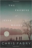 promise-of-jesse-woods