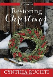 resstoring-christmas