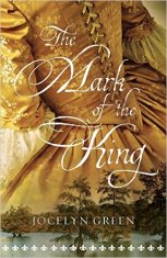 the-mark-of-the-king