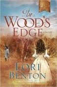 the-woods-edge