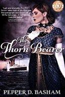 thorn-bearer