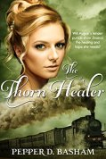 thorn-healer
