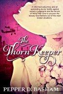 thorn-keeper