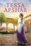 afshar-bread-of-angels