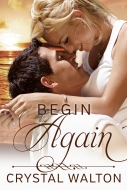 begin-again-ebook