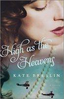 breslin-high-as-the-heavens