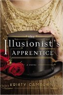 cambron-illusionists-apprentice