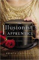 cambron-illusionists-apprentice