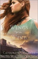 cossette-wings-of-the-wind