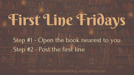 This image has an empty alt attribute; its file name is first-line-fridays31.png