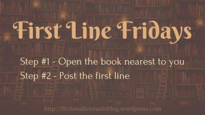 first-line-fridays31