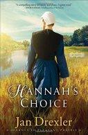 hannahs-choice