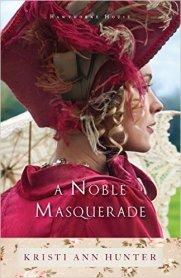 hunter-a-noble-masquerade