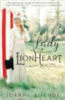 lady-and-the-lionheart