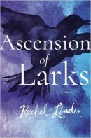 linden-ascension-of-larks