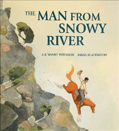 man-from-snowy-river