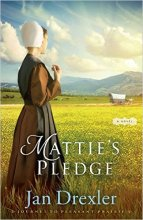 matties-pledge