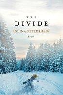 petersheim-the-divide