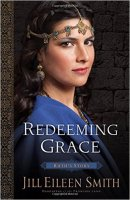 smith-redeeming-grace