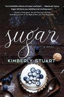 stuart-sugar