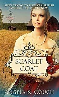 the-scarlet-coat