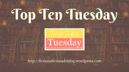 top-ten-tuesday-graphic11
