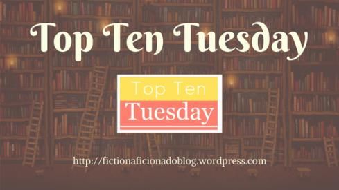 top-ten-tuesday-graphic11