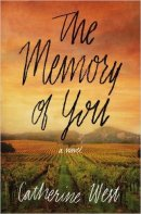 west-the-memory-of-you