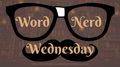 word-nerd-wednesday